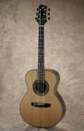 Olson Handmade Guitar