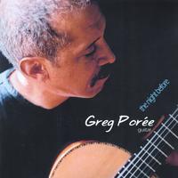 Greg Poree