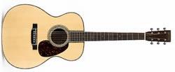 Martin 000 Acoustic Guitar